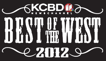 KCBD Best of the West 2012 - Best Fence Company