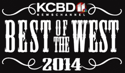 KCBD Best of the West 2014 - Best Fence Company